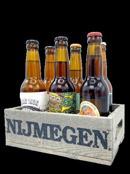 Nijmeegs Bierpakket